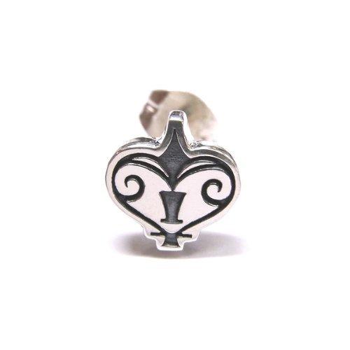 Kanivu ~ rueda aru (Circus) emblema perforado (jap?n importaci?n)