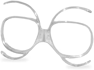 Reign VMX Universal Goggle Insert
