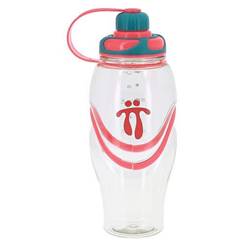 Totto - Botella Deportiva - Dexter - Nueva Colección