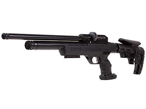 Kral Puncher NP-03 PCP Carbine, Synthetic Stock air Rifle