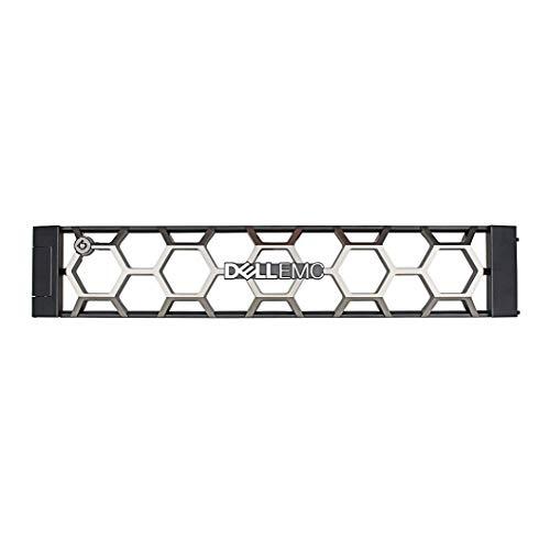 Dell EMC PowerEdge R540, R740, R740xd Server Standard Security...