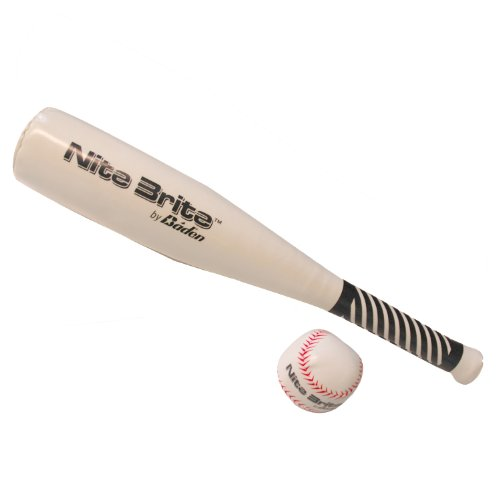 Azul//Negro Bate de B/éisbol juvenil 27 larga Wilson WTLIYBGN15027 Louisville Slugger Aleaci/ón