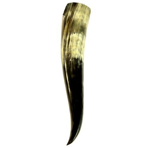 Trinkhorn (ca. 0,5l) Methorn