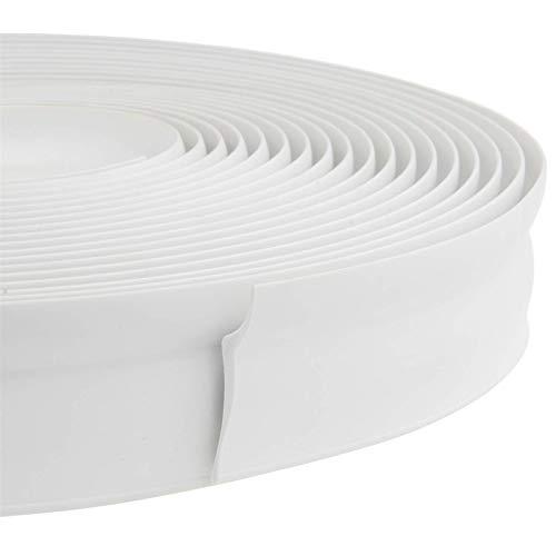 窓 ドア 玄関 隙間 テープ すき間風防止テープ モヘア 引き戸 防音 防風 冷暖房効率アップ 防虫ホコリ防止 気密テープ 夏涼しく 冬暖かく 自動ドア サッシ