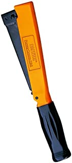bostitch h30 6 hammer tacker staples
