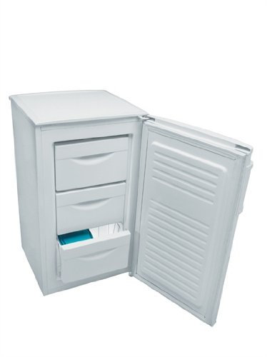 Congelatore a cassetti: Consigli d'acquisto, Classifica e Recensioni