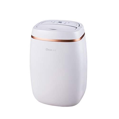 Fantastic Deal! Xiaokeai Dehumidifier, Can Automatically Turn Off The Silent Dehumidifier, Dehumidif...