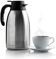 Termos de Café
