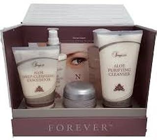 938b817d4fac95 Forever Living Sonya Skin Care Kit