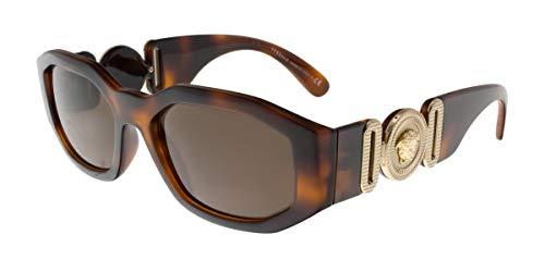 occhiali just cavalli da vista migliore guida acquisto