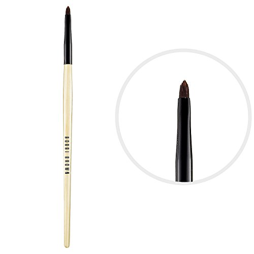 BOBBI BROWN ULTRA PRECISE EYE LINER BRUSH