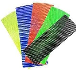 Tank Net Protector Tight Weave