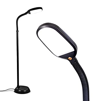 Brightech Lifespan Floor Lamp Review