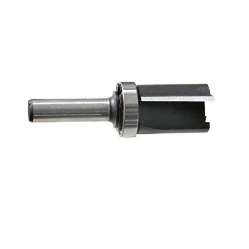 Festool 491028 Bündigfräser HW S8 D19/NL25