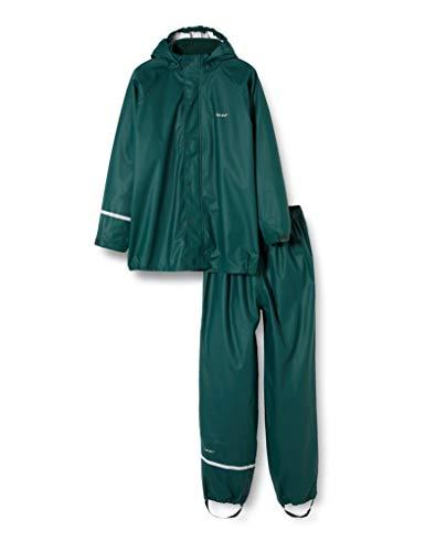 Celavi Regenbroek voor jongens Rainwear Suit - Basic