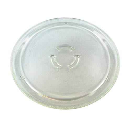 Whirlpool 481246678412 Plattenspieler