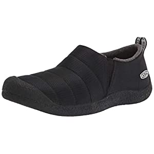 KEEN Men's Howser 2 Casual Slipper Hiking Shoe