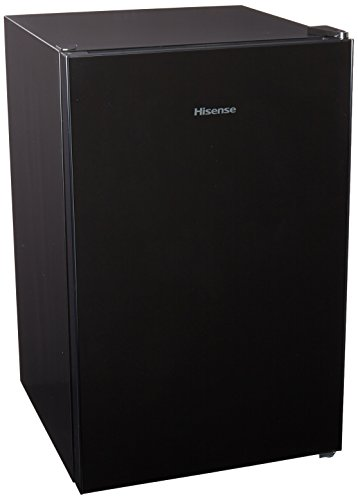 La mejor comparación de Refrigerador Inverter Samsung del mes. 13