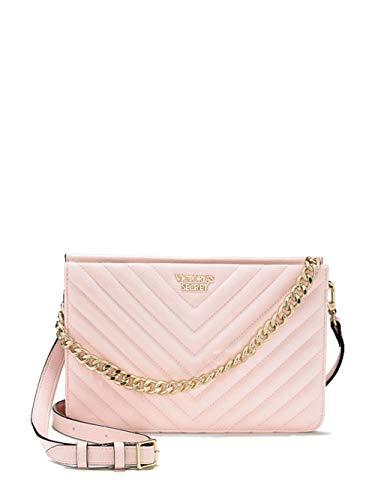 Victoria`s Secret - 24/7 borsa - rosa