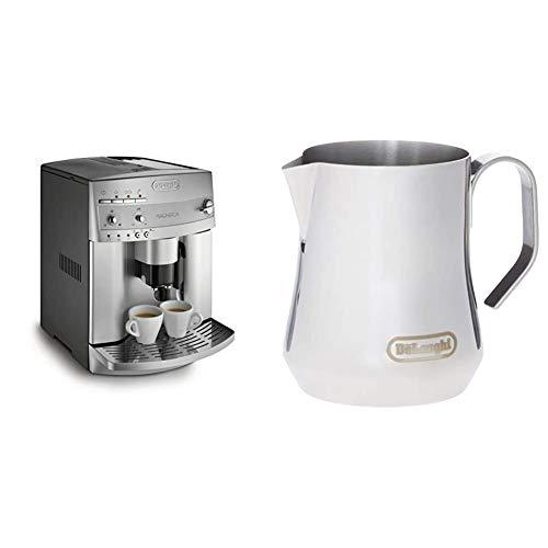 delonghi auto espresso machine - 5