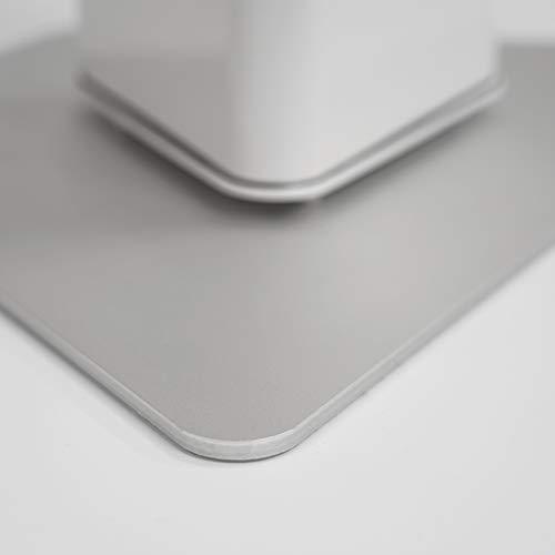 Heizstrahler Infrarot VASNER HeatTower Mini kaufen  Bild 1*