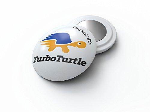 Fixpoints (einzeln (Turbo Turtle)