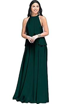 Best emerald cocktail dress Reviews