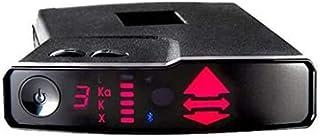 Valentine One V1 Gen 2 Radar Detector