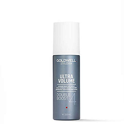 Goldwell Sign Double Boost, Spray, 1er Pack, (1x 200 ml)