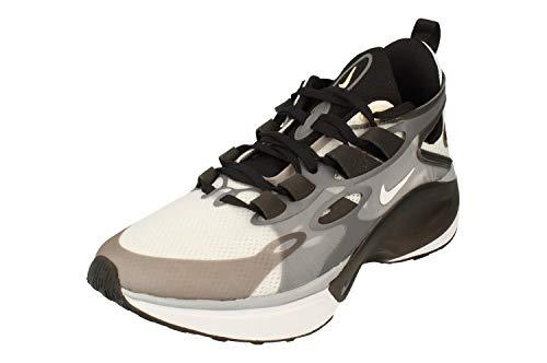 NIKE Signal D/Ms/X, Zapatillas para Correr para Hombre