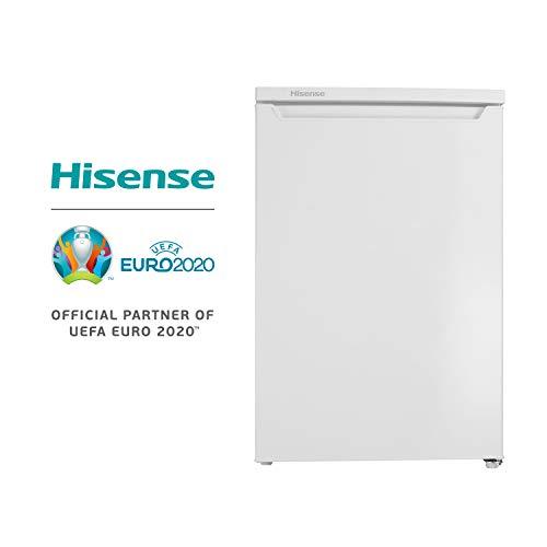 Hisense - Frig. rr154d4aw2 a++ 845x545