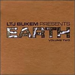 Best ltj bukem earth Reviews