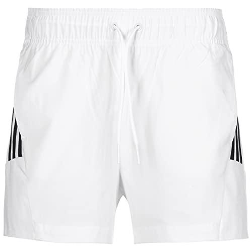 adidas Pantalón Corto Marca Modelo W FI WV Short