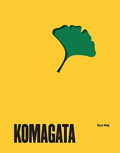 I libri di Katsumi Komagata. Ediz. illustrata