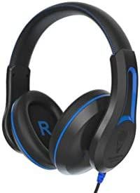 Top 10 Best headphones for kindle fire Reviews