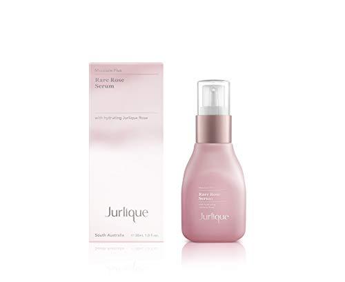 Jurlique Moisture Plus Rare Rose Serum