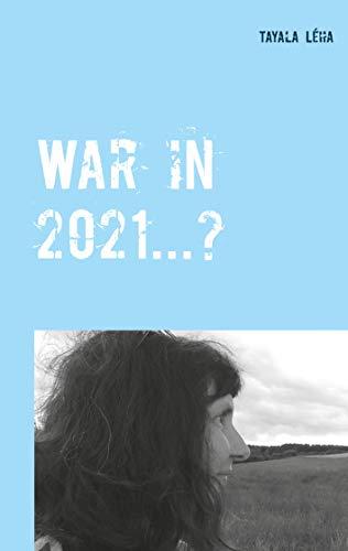 2021 alois irlmaier Děsivé proroctví