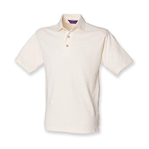 Jako Polo Striker Damen marine//nightblue Poloshirt Shirt T-Shirt Sport Fitness