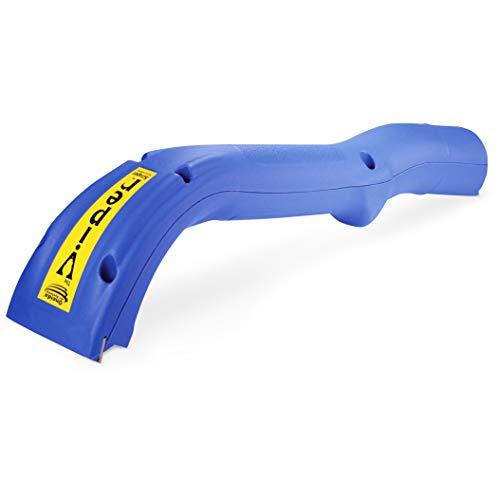 Oneida Air Systems AXS001160 Viper Scraper Hand Tool