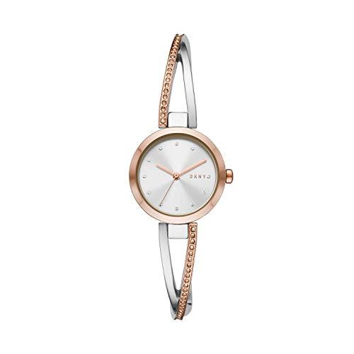 Recopilación de Dkny Reloj para comprar online. 8