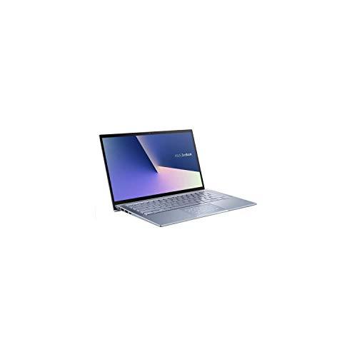 ASUS PC portátil Zenbook UX431FL-AM074T 14'' FHD - Core...
