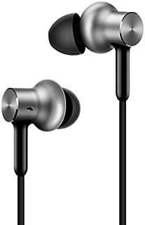 Kemite - Auriculares HiFi para Mi Hybrid Pro HD Music HiFi con triple controlador | Mi in-ear Pro HD | Circle Iron Pro Mic Auriculares