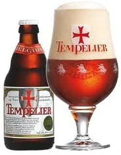 Tempelier Belgian Beer Chalice