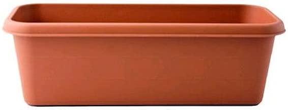 Best plastic trough planters 100cm Reviews