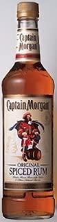 キャプテンモルガン スパイトス 並行品 700ml.e564 正規品になる場合もございます。 [並行輸入品]