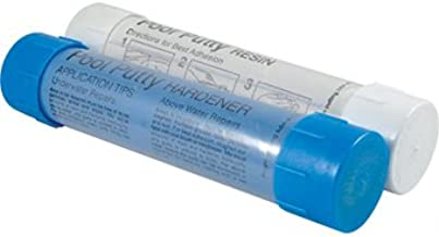 underwater putty for pools