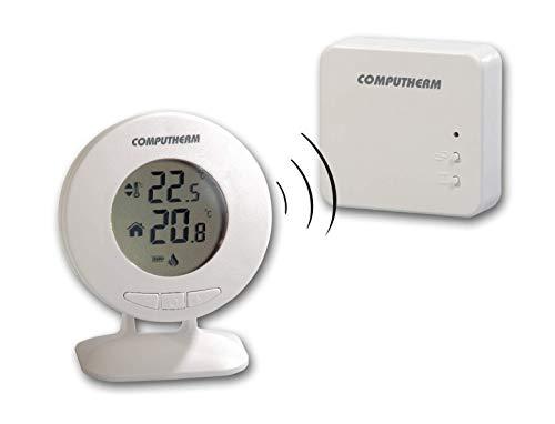 Termostato wireless Computherm T30-RF