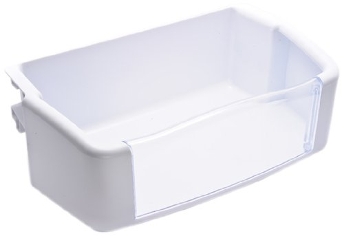 GE WR17X11606 Door Bin for Refrigerator