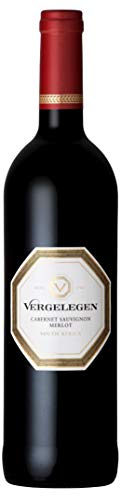 Vergelegen Estate, Premium Cabernet Sauvignon/Merlot, VINO TINTO (caja de 6x75cl) Sudáfrica/Stellenbosch