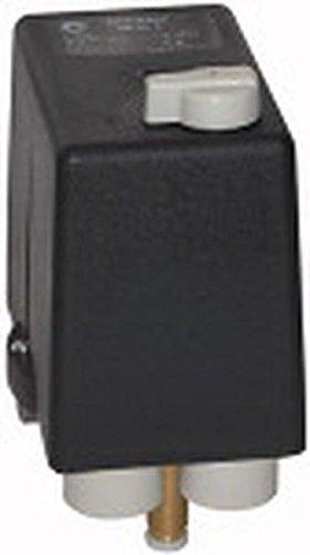 RIEGLER 103047-MDR 3/11-6,3 Kompressoren Drucksch. Drehstrom, F4 1/2, G 1/2, 4-1 bar, 4-6,3 A, 1Stk